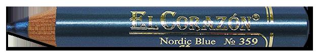 359 Nordic Blue